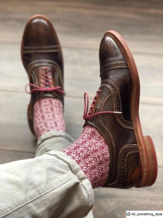 merino wool Gentelman socks viccel socks black socks gray socks striped socks cotton socks buy socks wedding socks wool socks green socks