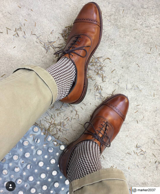 cotton lisle dress socks from valuable client, where to buy direct sale from the socks producer at reasonable prices happy people, happy socks, chaussette fil d'ecosse Homme