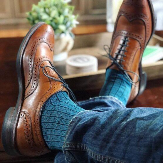 Gentelman socks viccel socks black socks gray socks striped socks cotton socks buy socks wedding socks