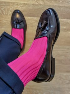 pink socks dress socks viccel socks black socks orange socks houndstooth socks cotton socks buy socks wedding socks pin dots socks buy blue socks luxury socks buy cotton socks