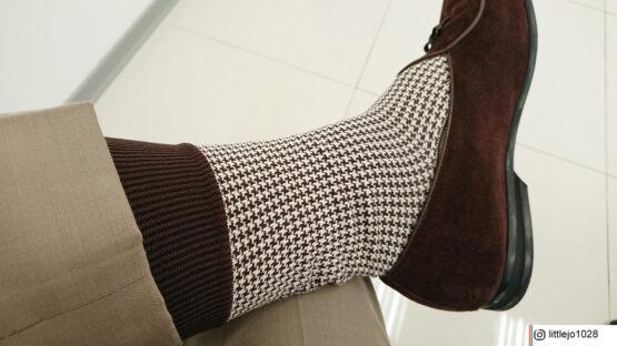 dress socks viccel socks black socks orange socks houndstooth socks cotton socks buy socks wedding socks shadow socks buy blue socks luxury socks buy cotton socks