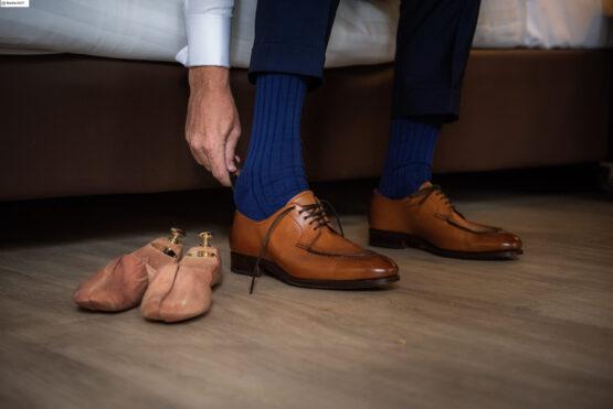 Viccel Socks luxury plain color socks luxury socks buy socks hq socks cotton socks cotton lisle