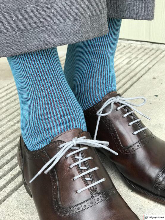 dress socks viccel socks black socks gray socks striped socks cotton socks buy socks wedding socks shadow socks buy blue socks luxury socks italian socks