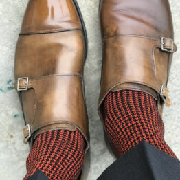 dress socks viccel socks black socks orange socks houndstooth socks cotton socks buy socks wedding socks shadow socks buy blue socks luxury socks italian socks