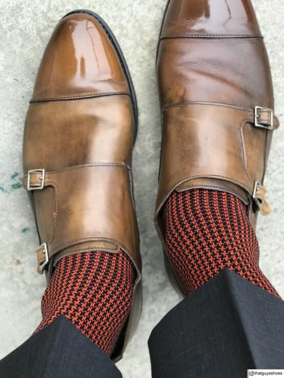 dress socks viccel socks black socks orange socks houndstooth socks cotton socks buy socks wedding socks shadow socks buy blue socks luxury socks italian socks