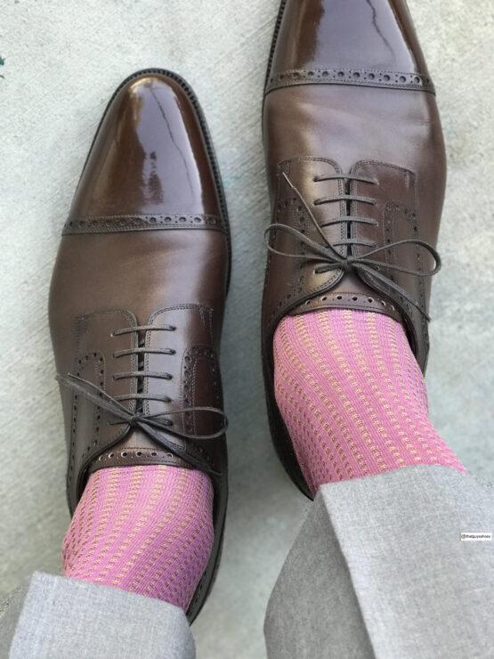 luxury socks cotton socks buy gift socks gift for him wedding socks