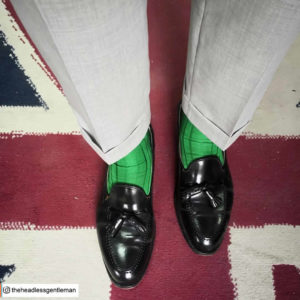Gentelman socks viccel socks black socks gray socks striped socks cotton socks buy socks wedding socks shadow socks green socks