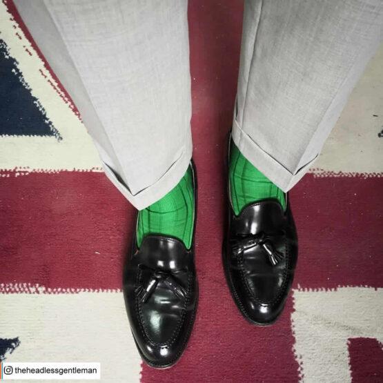 Gentelman socks viccel socks black socks gray socks striped socks cotton socks buy socks wedding socks shadow socks green socks