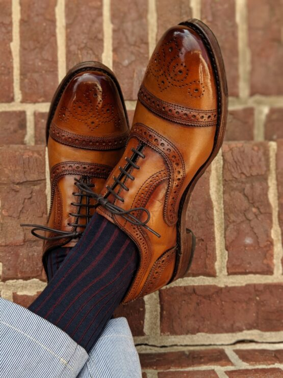 viccel luxury italian dress socks navy blue burgundy cotton socksviccel luxury italian dress socks navy blue burgundy cotton socksviccel luxury italian dress socks navy blue burgundy cotton socksviccel luxury italian dress socks navy blue burgundy cotton socksviccel luxury italian dress socks navy blue burgundy cotton socksviccel luxury italian dress socks navy blue burgundy cotton socksviccel luxury italian dress socks navy blue burgundy cotton socksviccel luxury italian dress socks navy blue burgundy cotton socks