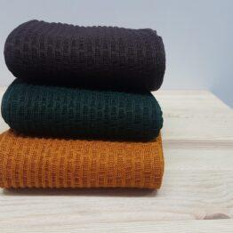 viccel socks luxury textured socks