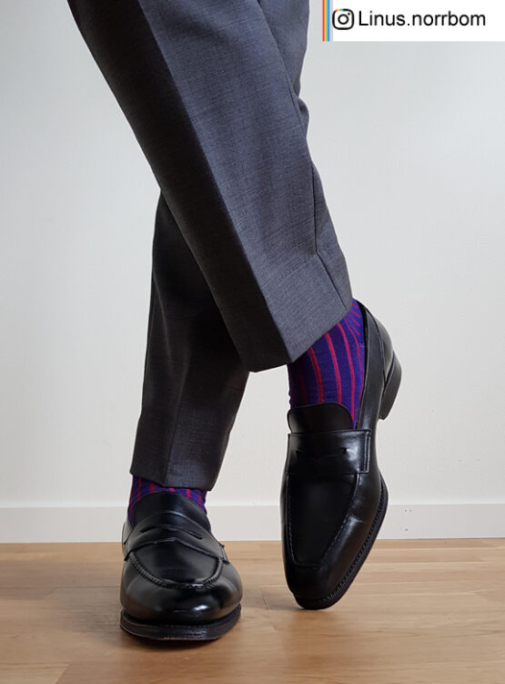 ViccelSocks Buy socks luxury socks get socks cotton socks dress socks casual socks