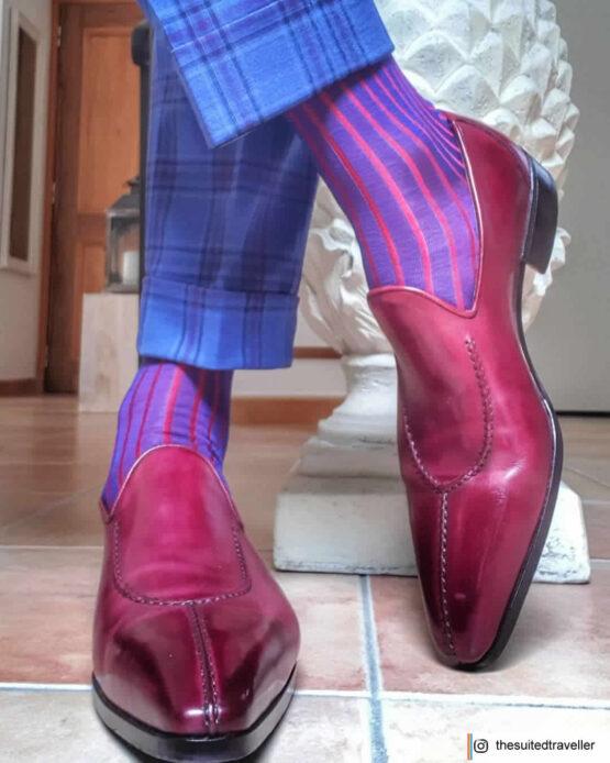 Gentelman socks viccel socks black socks gray socks striped socks cotton socks buy socks wedding socks shadow socks wedding socks