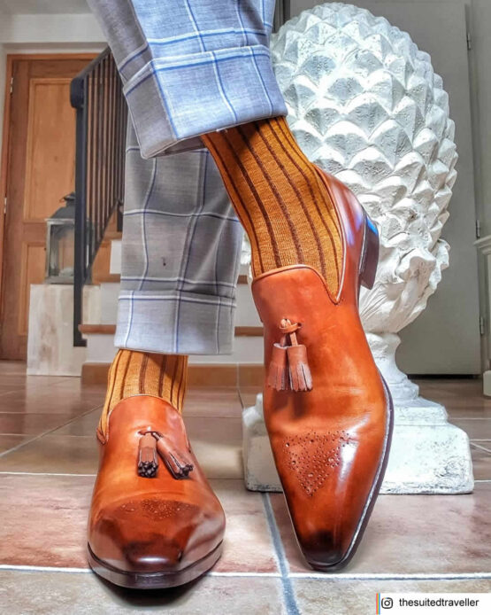 Gentelman socks viccel socks black socks gray socks striped socks cotton socks buy socks wedding socks shadow socks