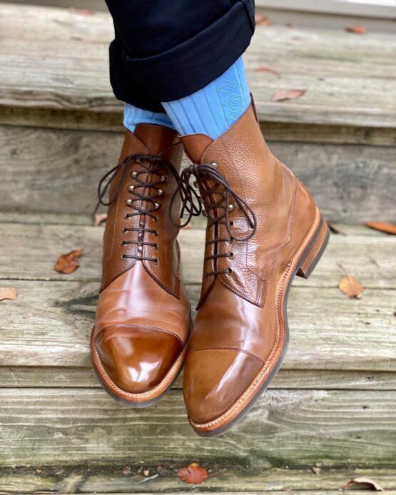 viccel socks cotton socks