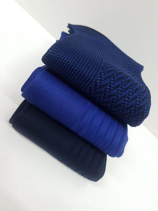 Viccel luxury dress herringbone socks gift for him chevron