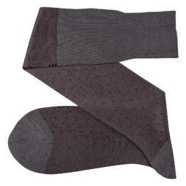 gray socks dress socks viccel socks black socks orange socks houndstooth socks cotton socks buy socks wedding socks pin dots socks buy blue socks luxury socks buy cotton socks