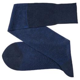 pin dots socks dress socks viccel socks black socks orange socks houndstooth socks cotton socks buy socks wedding socks shadow socks buy blue socks luxury socks buy cotton socks