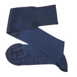 navy blue socks dress socks viccel socks black socks orange socks houndstooth socks cotton socks buy socks wedding socks pin dots socks buy blue socks luxury socks buy cotton socks