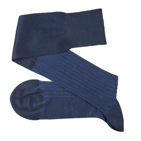 navy blue socks dress socks viccel socks black socks orange socks houndstooth socks cotton socks buy socks wedding socks pin dots socks buy blue socks luxury socks buy cotton socks