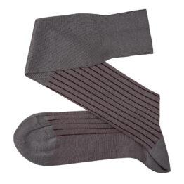 gray socks dress socks viccel socks black socks orange socks houndstooth socks cotton socks buy socks wedding socks pin dots socks buy blue socks luxury socks buy cotton socks
