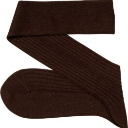 Viccel socks wool socks woolsilk socks winter socks buy socks fall socks warm socks luxury socks