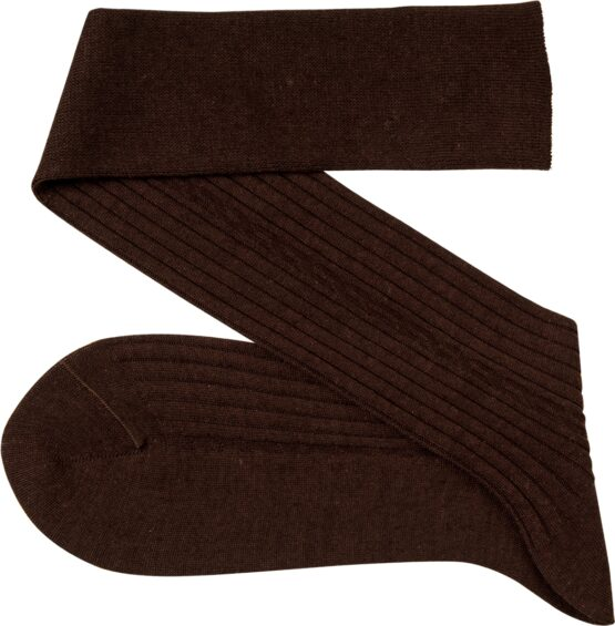 Viccel socks wool socks woolsilk socks winter socks buy socks fall socks warm socks luxury socks