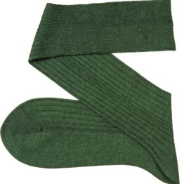 Viccel socks green wool socks wool socks woolsilk socks winter socks buy socks fall socks warm socks luxury socks