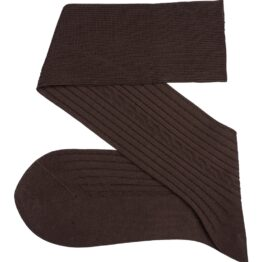 Viccel socks cotton winter socks woolsilk socks winter socks buy socks fall socks warm socks luxury socks brown winter socks