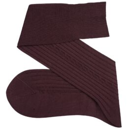 Viccel socks cotton winter socks woolsilk socks winter socks buy socks fall socks warm socks luxury socks burgundy winter socks