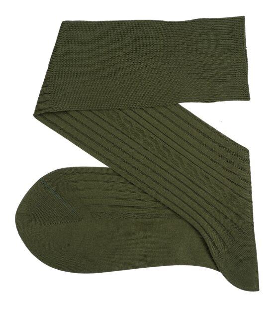 Viccel socks cotton winter socks woolsilk socks winter socks buy socks fall socks warm socks luxury socks military green winter socks