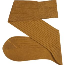 Viccel socks cotton winter socks woolsilk socks winter socks buy socks fall socks warm socks luxury socks mustard winter socks