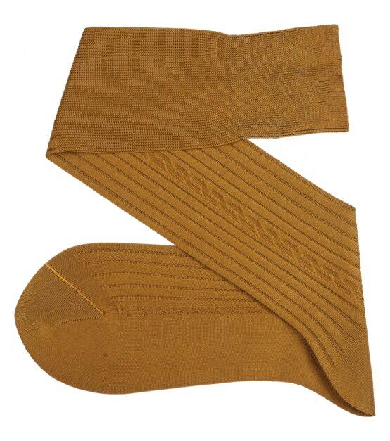 Viccel socks cotton winter socks woolsilk socks winter socks buy socks fall socks warm socks luxury socks mustard winter socks