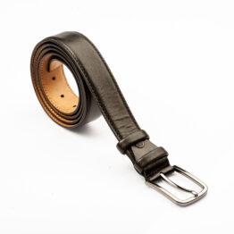 Black Leather Belts Dress Belts Luxuryt Belt
