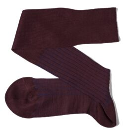 shadow socks luxury socks cotton socks egyptian cotton