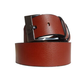 Casual Leather belts 100%leather