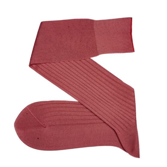 Viccel luxury Dress socks