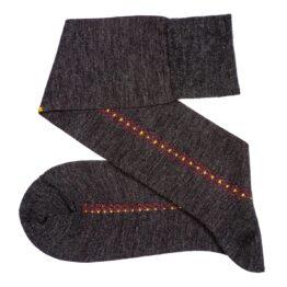 Viccel Socks Easycare anthreacide Merino Wool socks