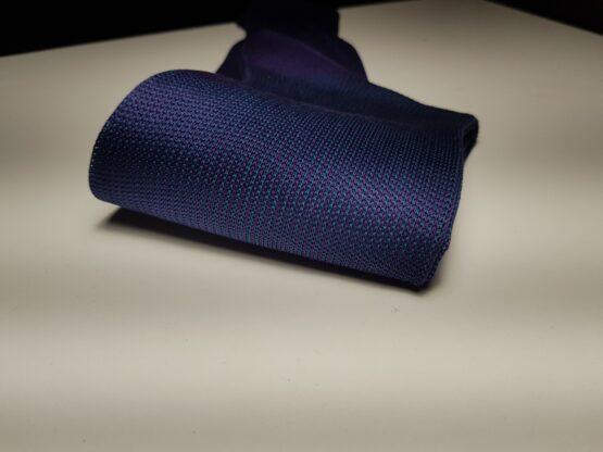 Viccel purple petrolium green cotton socks