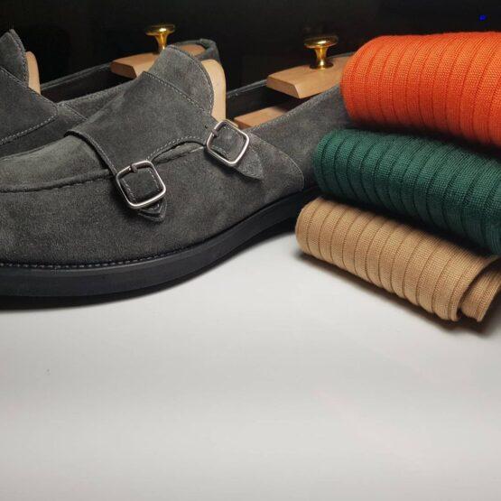 Viccel Merino wool socks