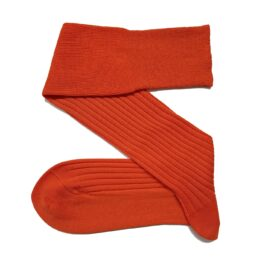 Viccel Merino wool socks