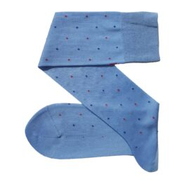 Viccel socks Daimond Pattern