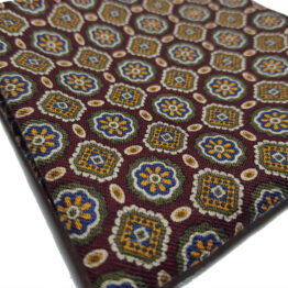 Viccelwoolpocketsquare1